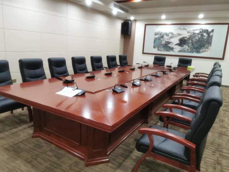 Bàn ghế văn phòng TO11