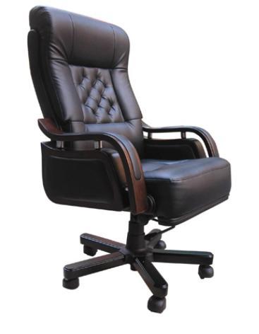 Ghế giám đốc - GD01