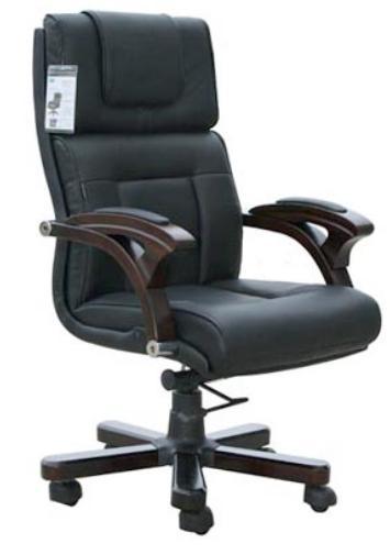 Ghế giám đốc - GD02