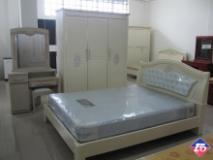 Giường ngủ -05