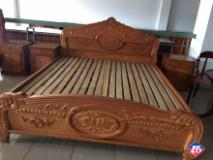 Giường ngủ -17