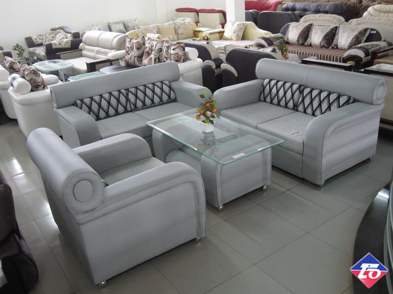Sofa -03