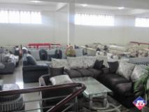 Sofa -09