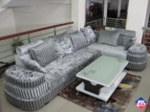 Sofa -10