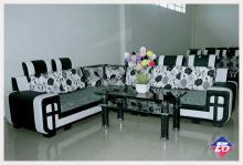 Sofa nệm -SF11