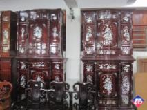 Tủ thờ -03